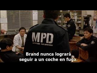 Blog de Veros Bauer Perro policia