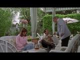 Двое: Я и моя тень / It Takes Two (1995) (мелодрама, комедия, семейный)