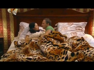 Молодожены 1 сезон 8 серия (2011)