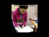 «САПЛ №113 » под музыку [►] Наталья Власова и Пелагея - Доченька моя. Picrolla