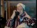 La telefonata notturna