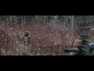 Сибирь. Монамур (2011) HD 720 | Кинотеатр у Наркомыча онлайн!