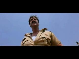 Ппц прикол)) Индийское кино - Чак Норрис нервно курит в сторонке