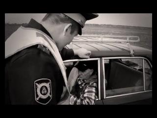 О коррупции. Жириновский - Предвыборный ролик ЛДПР