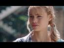 Русалки Мако  Тайна острова Мако  Mako Mermaids 1 сезон 20 серия [RUS SUB]  kapec.ulty.ru