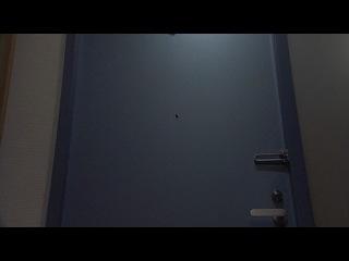 Дьявол / Maou 8 серия