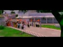 Baava Свояк свояка видит из далека Rudrudu Ramudu