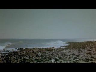 BBC: Семь чудес природы / BBC: The Greatest Places (1998)
