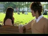 клип на дораму Озорной поцелуй. OST Playful kiss. JoJo – I Keep On