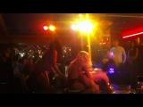 Jack Club New Year Night Striptease Show :)
