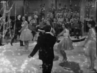 Эдуард Хиль - Зима (1970г.)