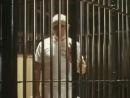"Фильм ""Молчание ягнят"" (Энтони Хопкинс  Джоди Фостер, 1991)"