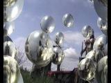 Внезапный сыч - Твари, 2007