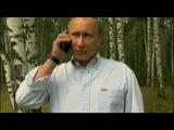 Прикол про Путина и Медведева