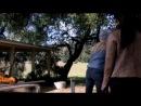 Обмани меня (Теория лжи) / Lie to Me. 2 сезон - 10 серия. Озвучка - Lostfilm