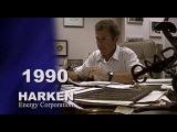 izlenecekfilmler.com- Fahrenheit.9-11-cd-1