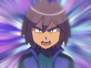 Покемон: Боевое измерение / Pokemon: Battle Dimension - 11 сезон 1 серия [522] (Озвучка)