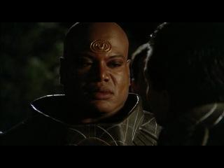 Звездные Врата: Атлантида / Stargate: Atlantis: сезон 6, серия 2