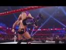 CM Punk 2 GTS to Chris Jericho - PAYBACK 2013