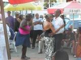 развенчиваю миф о стройных карибских красотках