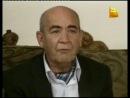 Dudaktan Kalbe  Симфония Любви 43  серия