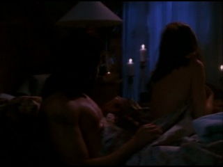Вне закона / В погоне за тенью / Beyond The Law / Fixing The Shadow (1992)