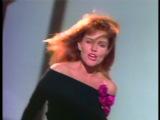 1988 г. №7 Белинда Карлайл