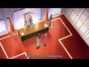 Angelique  Анжелика [TV-2] - 6 серия