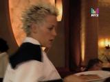 Адская кухня с Гордоном Рамзи 1 сезон 5 серия