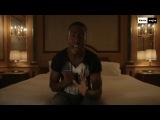 R.J. Feat. Pitbull - U Know It Ain_t Love (Official Video)