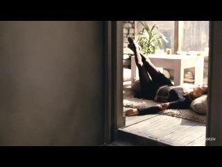 Не скажу- фильм (2010)