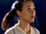 Озорная принцесса / The Mischievous Princess / Diao Man Gong Zhu [33|33]