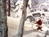 Новогодняя сказка (1972) ♥ Добрые советские мультфильмы ♥ http://vk.com/club54443855