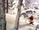 Новогодняя сказка (1972) ♥ Добрые советские мультфильмы ♥