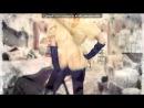 «.....» под музыку ♥  - ♥ - я посвящаю тебе историю красивой любви, историю печальной любви ...♥ . Picrolla