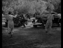 Табачная дорога  Tobacco Road. США, 1941. Джон Форд