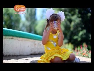 Света Заплаткина -