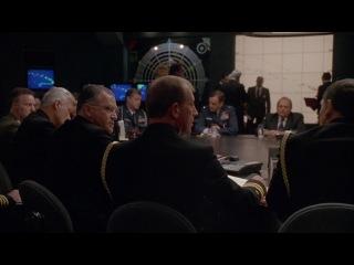 Нико - 5 : В осаде - 1 / Захват/ - 1992 гл.роль Стивен Сигал . США, Франция . жанр: - боевик, триллер.