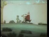 Приключения поросенка Фунтика (1976-1988) все серии