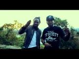 I Octane &amp Chan Dizzy - Til Kingdom Come