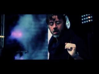 Клип Benny Benassi feat. Gary Go - Control