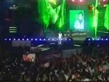 David Deejay feat Dony - So Bizzare RMA Live Craiova