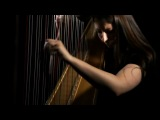 Andy McKee - Into The Ocean  / cover by Amy Turk/