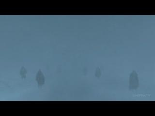 Игра престолов 2 сезон 10 серия Тьма проснулась