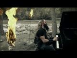 Black Label Society - In This River (In Memory Darrel Daimbag From Pantera)