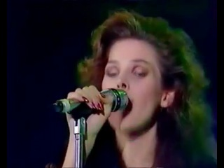 C.C.Catch - Good Guys Only Win In Movies (1987)