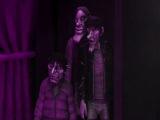 UNIT+ASS &amp OBOZDUR - Dance in Fucking Oslo