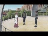 Naruto Shippuuden / Наруто Ураганные Хроники 177 серия перевод 2х2