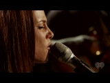 Alicia Keys - Empire State of Mind, Part II_ (live)
