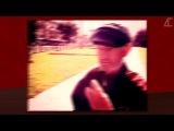 A-Contrari Project - Бом-Бом (Hard Dubstep Mem Remake)